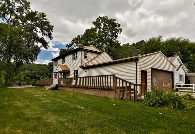 6202 Park Ridge Road, Loves Park, IL 61111 (MLS #10810973) :: John Lyons Real Estate