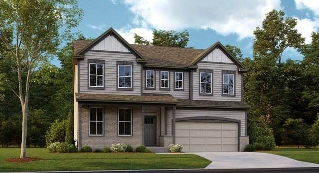 165 South Pointe Avenue, South Elgin, IL 60177 (MLS #10811050) :: BN Homes Group