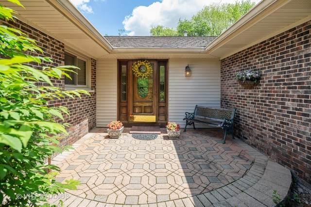 1104 Nottingham Lane, Elgin, IL 60120 (MLS #10811267) :: Angela Walker Homes Real Estate Group