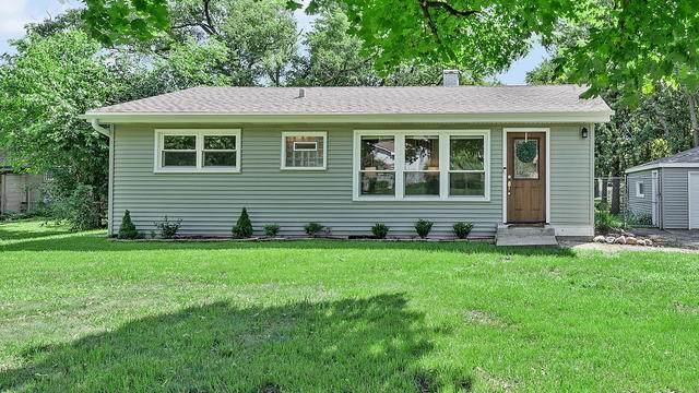 2N643 Virginia Avenue, Glen Ellyn, IL 60137 (MLS #10811376) :: BN Homes Group