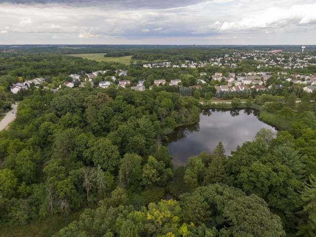 30W711 Irving Park Road, Elgin, IL 60120 (MLS #10811500) :: Angela Walker Homes Real Estate Group