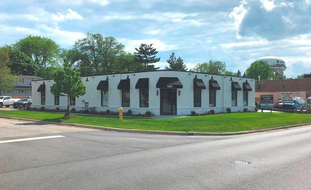 1501 Ogden Avenue - Photo 1