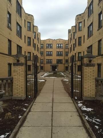 3817 Greenview Avenue - Photo 1