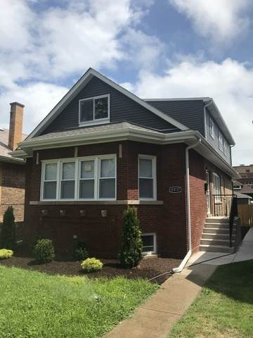 8017 S Paxton Avenue S, Chicago, IL 60617 (MLS #10811805) :: Helen Oliveri Real Estate