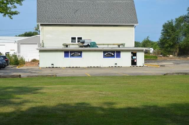 57 Baseline Road, Montgomery, IL 60538 (MLS #10811901) :: John Lyons Real Estate
