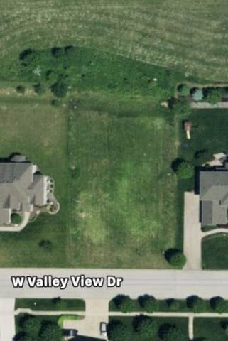 13310 Valley View Drive - Photo 1