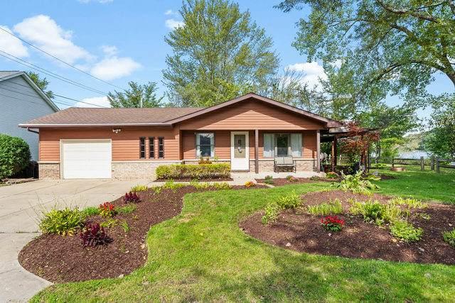 100 Ross Avenue, South Elgin, IL 60177 (MLS #10813068) :: John Lyons Real Estate