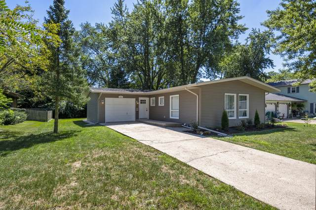 923 Runyan Drive, Lockport, IL 60441 (MLS #10813501) :: Property Consultants Realty