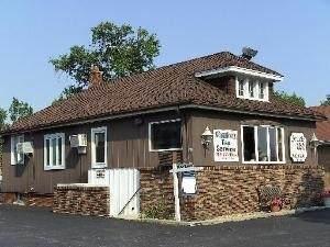 16744 Oak Park Avenue, Tinley Park, IL 60477 (MLS #10813835) :: The Wexler Group at Keller Williams Preferred Realty