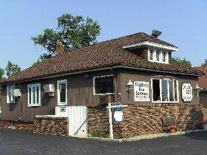 16744 Oak Park Avenue, Tinley Park, IL 60477 (MLS #10813838) :: The Wexler Group at Keller Williams Preferred Realty