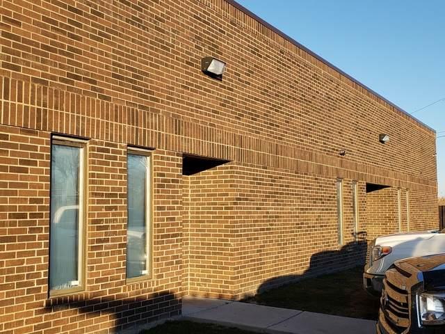 185 Wheeling Road, Wheeling, IL 60090 (MLS #10813910) :: Angela Walker Homes Real Estate Group