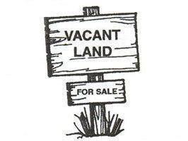 1634 S Karlov Avenue, Chicago, IL 60623 (MLS #10814099) :: John Lyons Real Estate