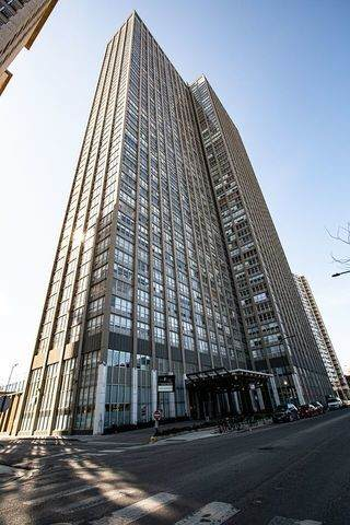 655 W Irving Park Road #1902, Chicago, IL 60613 (MLS #10814247) :: Property Consultants Realty
