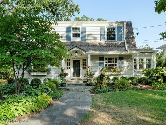 673 Forest Avenue - Photo 1