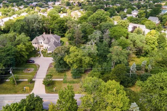3040 Landwehr Road, Glenview, IL 60025 (MLS #10814462) :: Helen Oliveri Real Estate