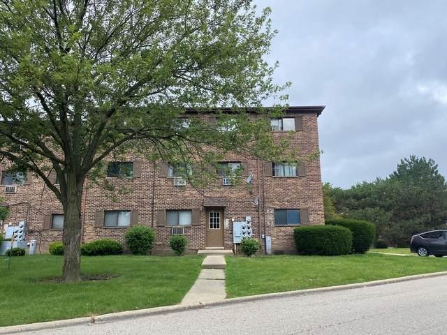 1538 Crimson Lane, Palatine, IL 60074 (MLS #10814524) :: Angela Walker Homes Real Estate Group