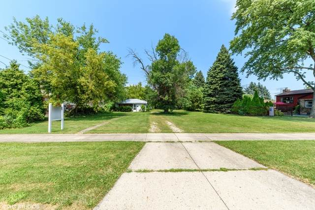 890 North Avenue - Photo 1