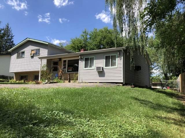 23W308 Great Western Avenue, Glen Ellyn, IL 60137 (MLS #10814747) :: Angela Walker Homes Real Estate Group
