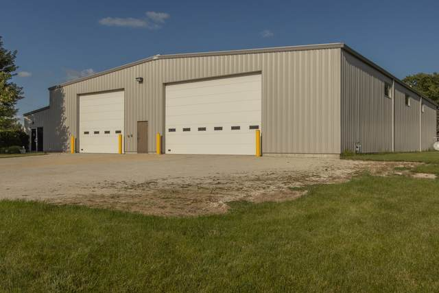 204 Fair Street, Sycamore, IL 60178 (MLS #10814945) :: The Mattz Mega Group