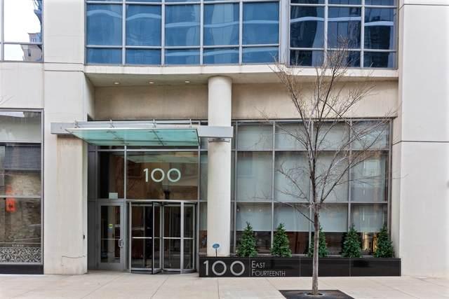 100 14th Street - Photo 1