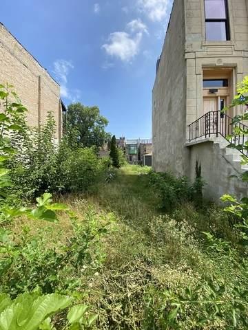 3351 S Giles Avenue, Chicago, IL 60616 (MLS #10815245) :: John Lyons Real Estate