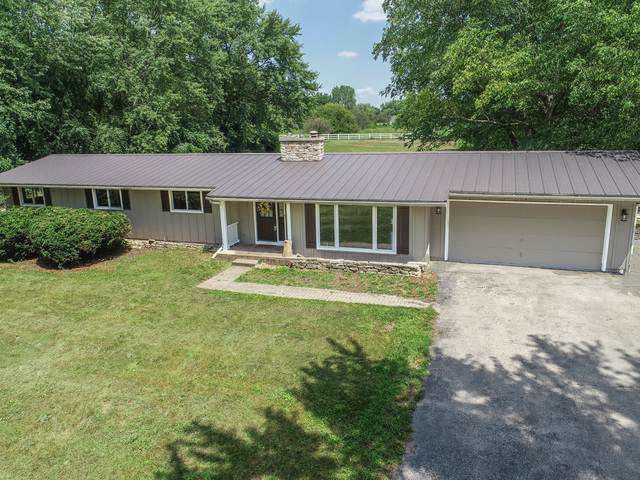 5N225 Old Lafox Road, St. Charles, IL 60175 (MLS #10815359) :: The Wexler Group at Keller Williams Preferred Realty