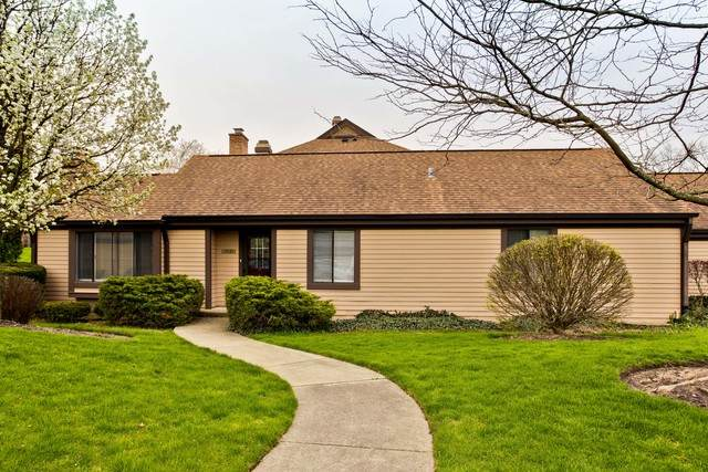 1531 Anderson Lane, Buffalo Grove, IL 60089 (MLS #10815515) :: Littlefield Group