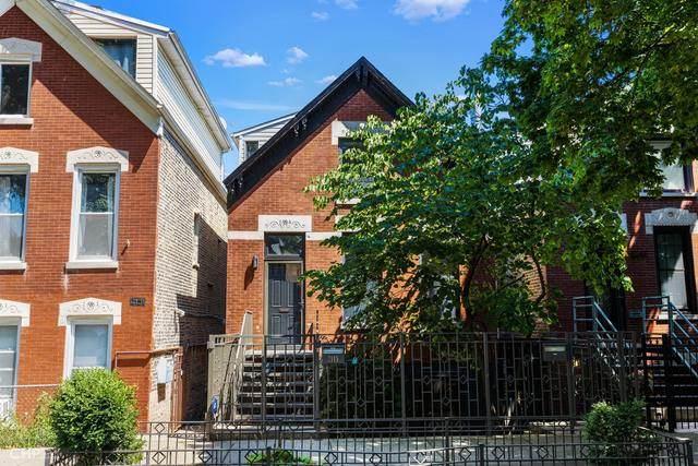 2149 Bell Avenue - Photo 1