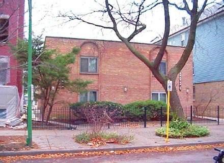 2634 Mildred Avenue - Photo 1