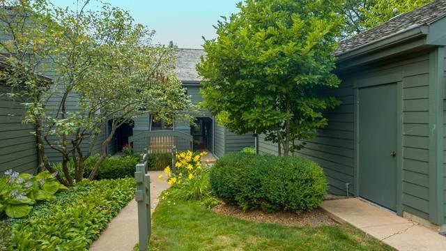 468 Valley View Road B, Lake Barrington, IL 60010 (MLS #10815639) :: Helen Oliveri Real Estate