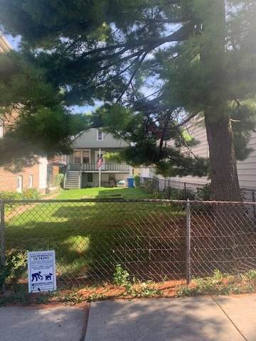 Chicago, IL 60632 :: Angela Walker Homes Real Estate Group