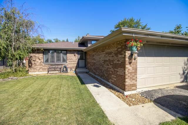 902 Macgregor Road, Lockport, IL 60441 (MLS #10816258) :: The Wexler Group at Keller Williams Preferred Realty