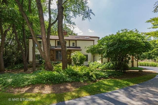11N072 Johnstown Road, Elgin, IL 60124 (MLS #10816397) :: Property Consultants Realty