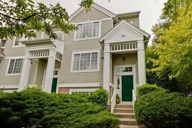 56 Cantal Court, Wheeling, IL 60090 (MLS #10816499) :: Helen Oliveri Real Estate
