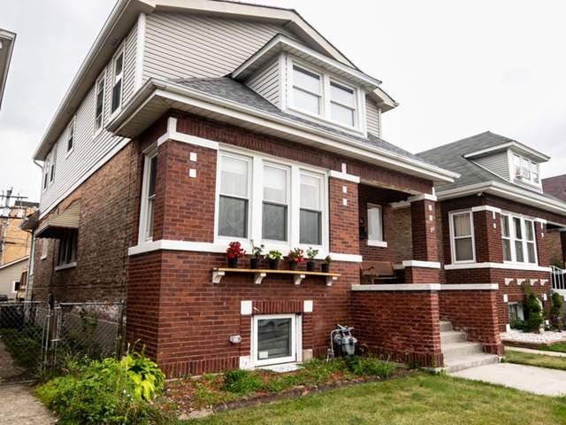 2436 Grove Avenue, Berwyn, IL 60402 (MLS #10816717) :: Century 21 Affiliated