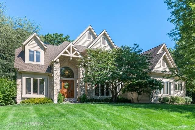 7220 Horseshoe Court, Cary, IL 60013 (MLS #10816900) :: Lewke Partners
