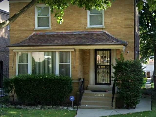 Chicago, IL 60620 :: John Lyons Real Estate
