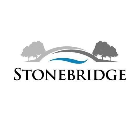 496 Stonebridge Parkway - Photo 1