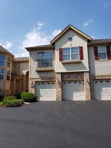 2002 Doral Court, Palos Heights, IL 60463 (MLS #10817413) :: Littlefield Group