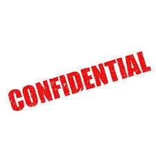 999 Confidential Drive - Photo 1