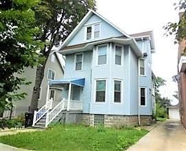 3926 Byron Street - Photo 1