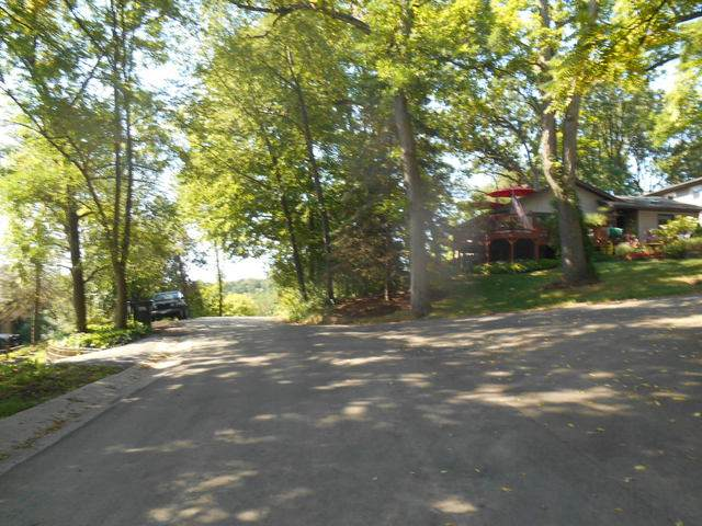 298 Apache Trail, Lake In The Hills, IL 60156 (MLS #10817525) :: The Wexler Group at Keller Williams Preferred Realty