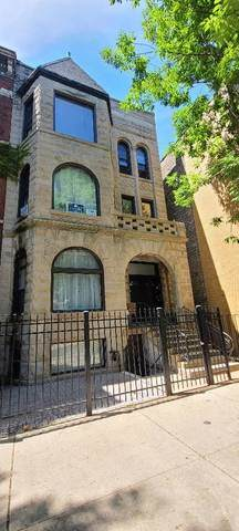 2242 Halsted Street - Photo 1