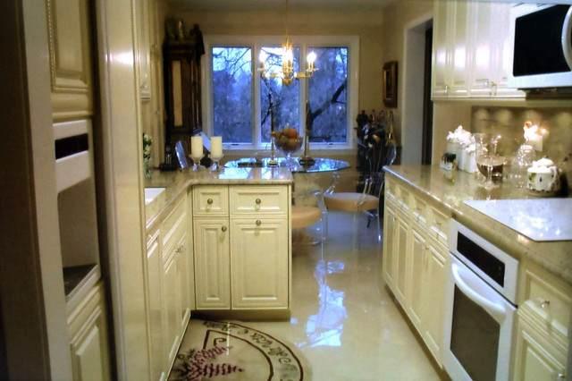 22 Park Lane #319, Park Ridge, IL 60068 (MLS #10817572) :: John Lyons Real Estate