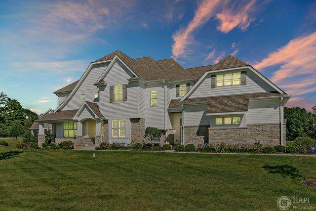 26021 W Sunset Road, Barrington, IL 60010 (MLS #10817804) :: BN Homes Group