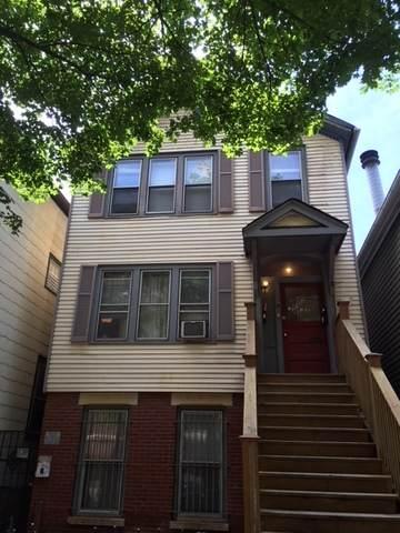 1648 Cleveland Avenue - Photo 1