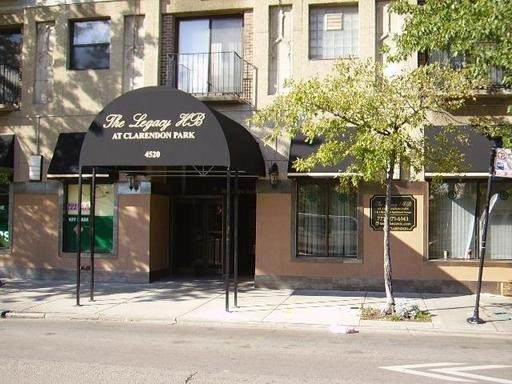 4520 Clarendon Avenue - Photo 1