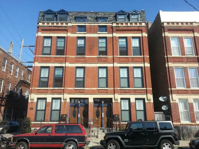 1612 17th Street - Photo 1