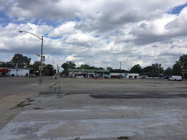 35 S Broadway Street, Coal City, IL 60416 (MLS #10818509) :: Helen Oliveri Real Estate