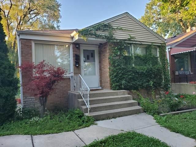 3132 Jerome Street - Photo 1